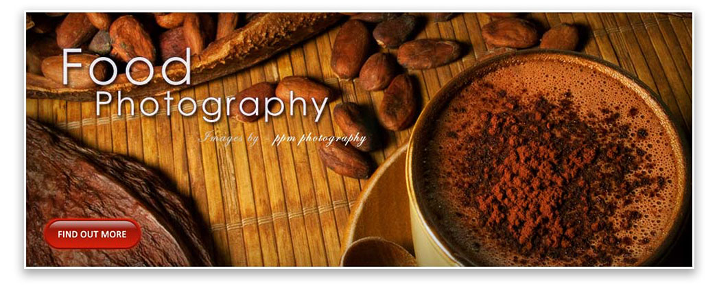 Food-photographer-auckland-banner-images